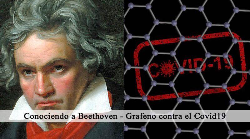 Beethoven y su legado