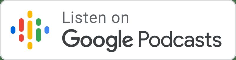 Escucha El Café de la Lluvia en Google podcast