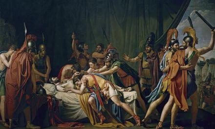 El mito de Viriato – Hispania Nostra y el patrimonio