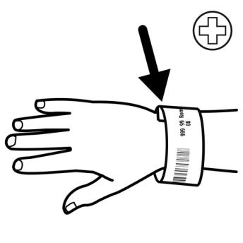 pulsera_hospitalaria