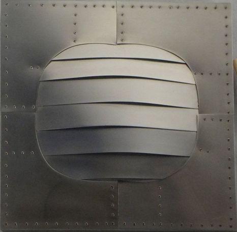 Escudo-de-Saturno_mini-compressor