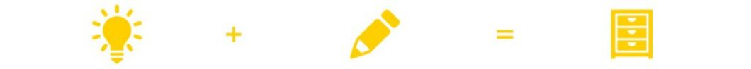 asi-trabajamos-el-calaix-groc-iconos