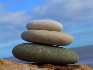 tres_piedras1