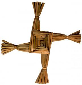 st-brigid-cross-orig