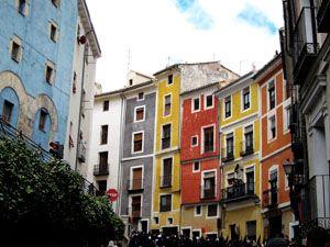 Cuenca - callejeando02