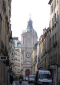 St-Paul de Marais