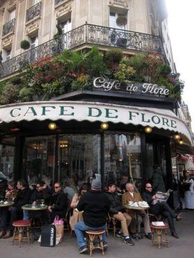 Paris. Dia 6 22
