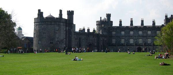 Kilkenny FI