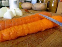pure-de-patata-y-zanahoria