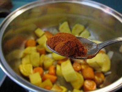 pure-de-patata-y-zanahoria-06