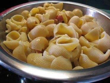 galets-con-machas-a-la-parmesana-05