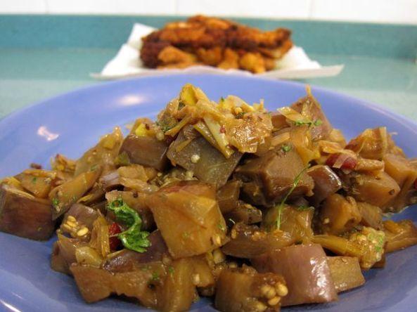 tiras-de-pollo-al-curry