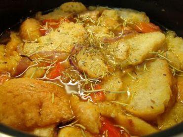 sopa-de-pan-y-cebolla-