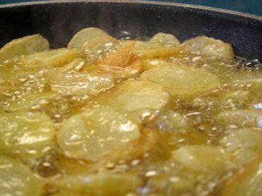 tortilla-de-patatas-07