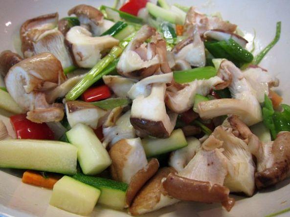fideos-chow-mein-con-verduras-
