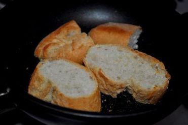 crema-de-coliflor-y-puerro-