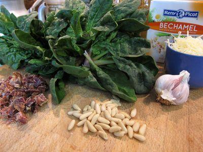 espinacas-con-bechamel-