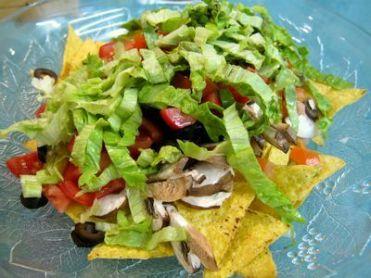 nachos-vegetarianos-
