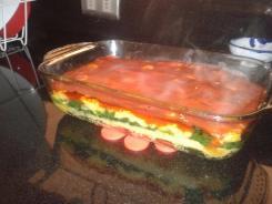 pastel-de-polenta-con-espinacas