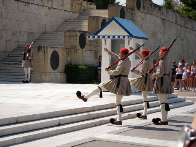 Grecia-dia3-