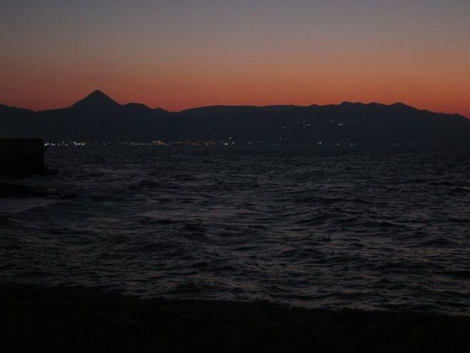 Grecia-dia5-