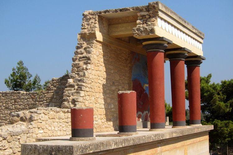 Grecia-dia6-