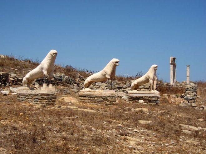 Grecia-ruta-