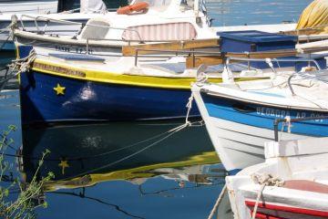 Grecia-dia7-1
