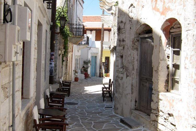 Grecia-dia11-