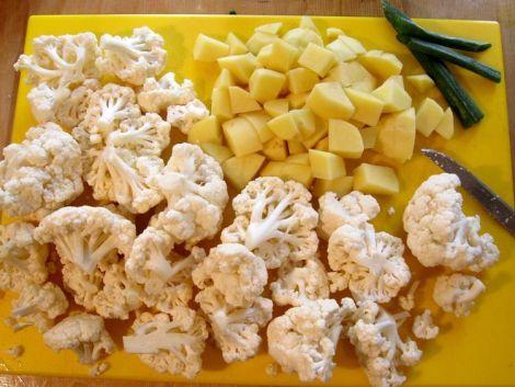 curry-de-coliflor-y-patata-