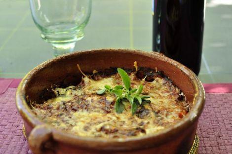berenjenas-a-la-parmesana