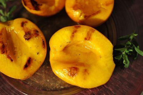 http://elcalderoviajero.com/tag/color-y-sabor-de-temporada/