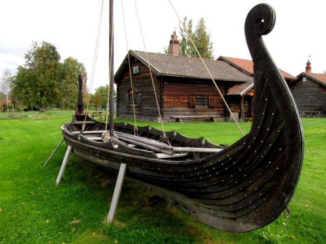 Tällberg