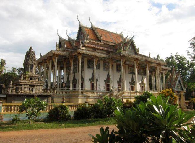 camboya-02-battambang-1