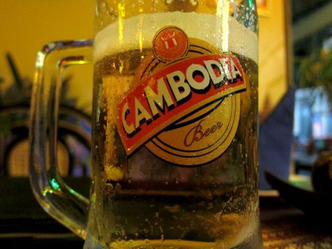 camboya-02-battambang-