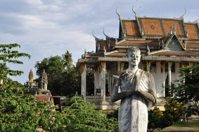 camboya-02-battambang-3