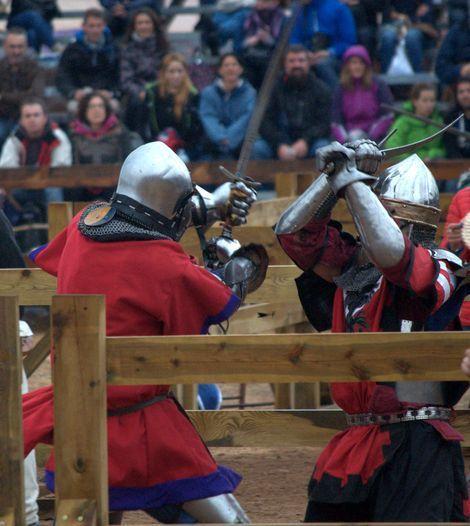 torneo-combate-medieval-