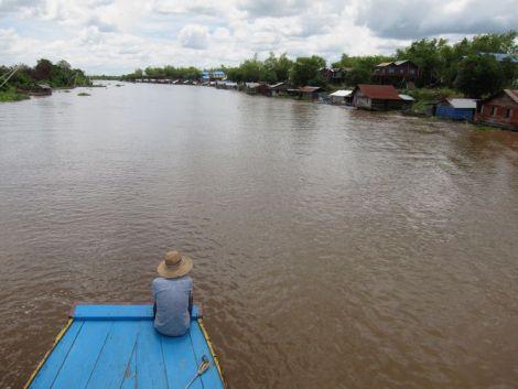 camboya-03-tonle-sap-11