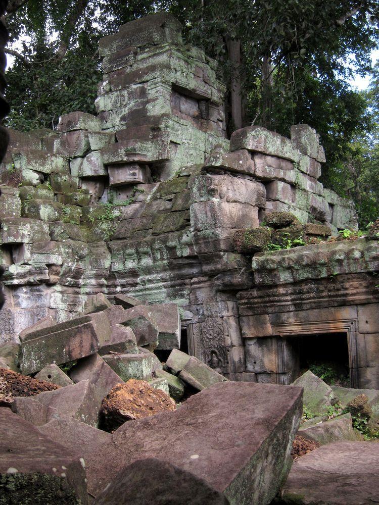 camboya-05-06-07-templos-de-angkor-08
