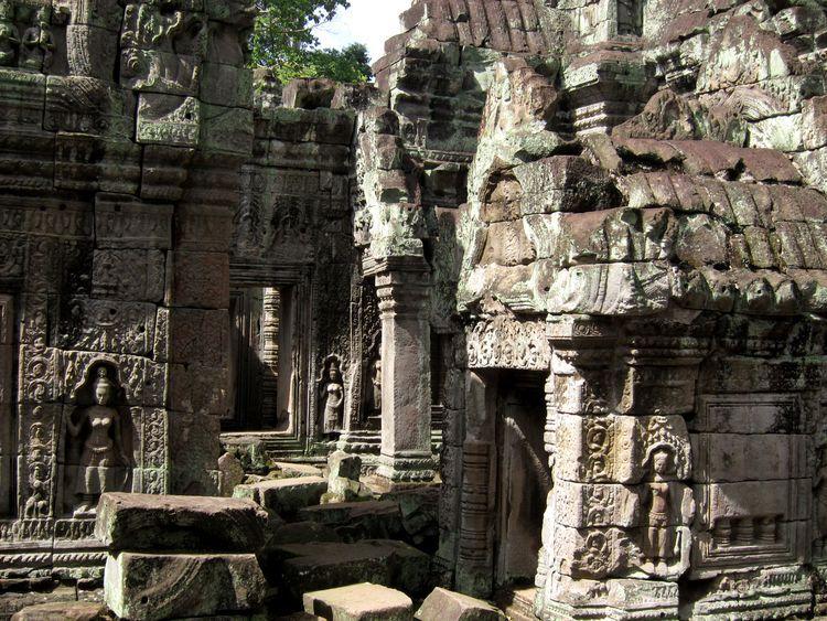 camboya-05-06-07-templos-de-angkor-09