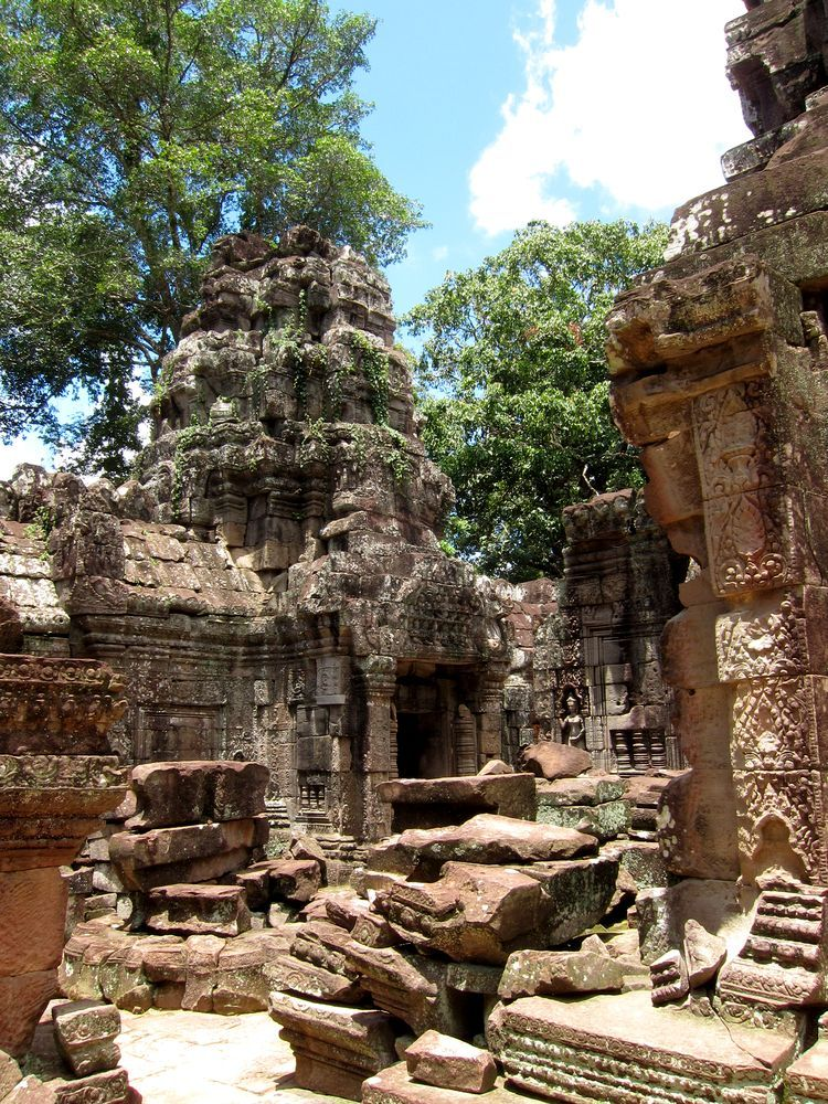 camboya-05-06-07-templos-de-angkor-18