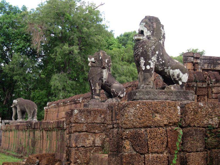 camboya-05-06-07-templos-de-angkor-21