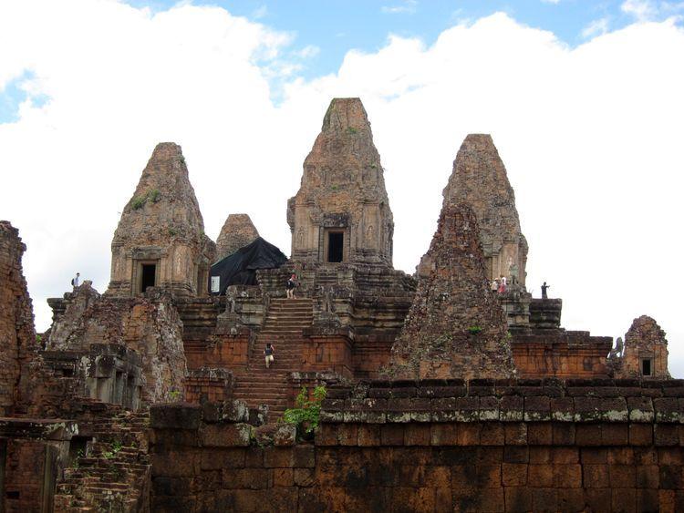 camboya-05-06-07-templos-de-angkor-23