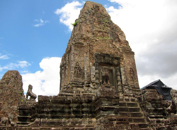 camboya-05-06-07-templos-de-angkor-25