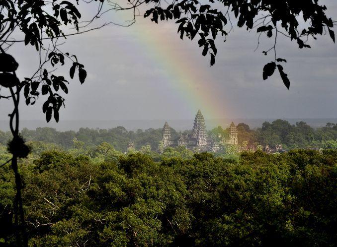 camboya-05-06-07-templos-de-angkor-31