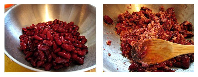 lasaña-vegetal-alubias-rojas-ricotta-06