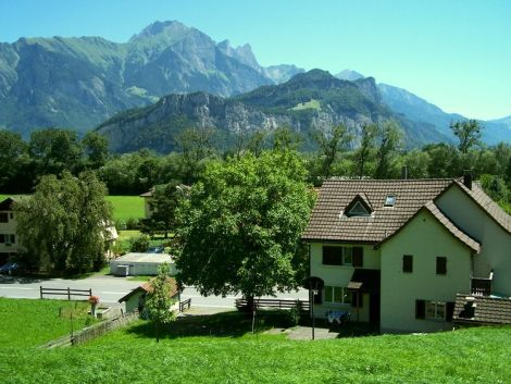 suiza-03