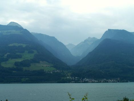 suiza-10