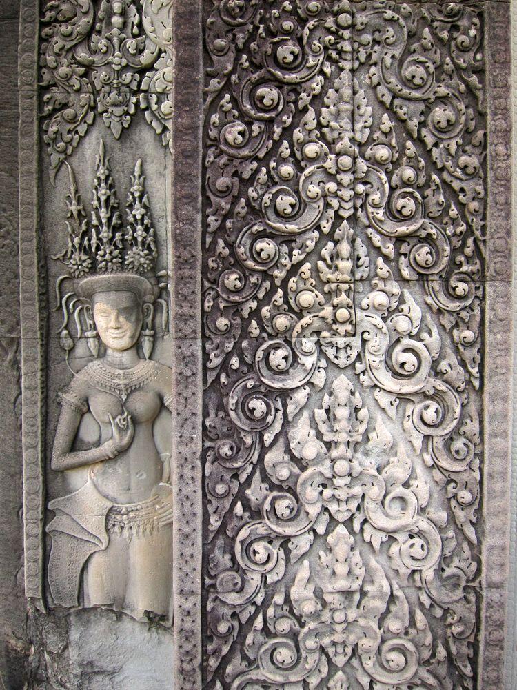 camboya-05-06-07-templos-de-angkor-40