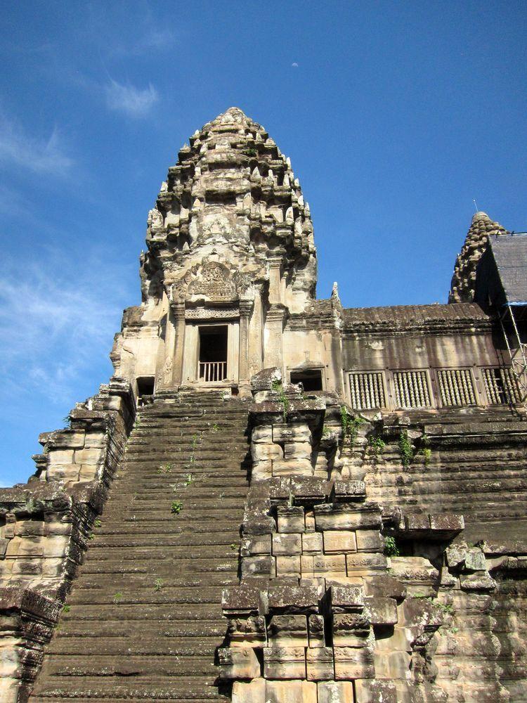 camboya-05-06-07-templos-de-angkor-44
